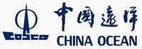 船舶蓄电池CCS船检电池中国免维护船用蓄电池